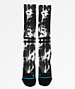 Stance Bless Up calcetines de snowboard