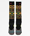 Stance Burnside Snowboard Socks