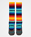 Stance Calamuje calcetines de snowboard