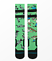 Stance Chris Grenier Dad Cam Snowboard Socks