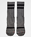 Stance Classic Uncommon calcetines negros