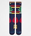 Stance Colorado calcetines de snowboard