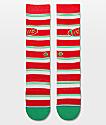 Stance Festivus Crew Socks