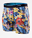 Stance Flower Paints calzoncillos boxer