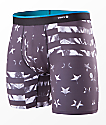 Stance Fourth Faded Boxer Briefs