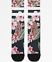Stance Madre De Aloha Crew Socks