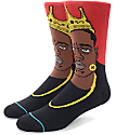 Stance Notorious BIG calcetines