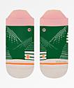 Stance Oasis Tab Ankle Socks
