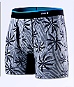 Stance Palm Tripper calzoncillos boxer