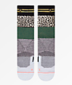Stance Party Mtn Snowboard Socks