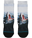 Stance Seawolf Boys calcetines