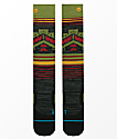 Stance Smoke Shack Snowboard Socks