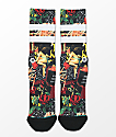 Stance True Love calcetines