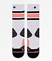 Stance Waterfall calcetines de snowboard