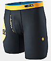 Stance Wu-Tang Logo Boxer Briefs