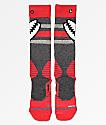 Stance x Crab Grab calcetines de snowboard