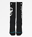 Stance x Misfits Snowboard Socks