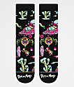 Stance x Rick and Morty Crash Landing calcetines