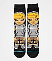 Stance x SUCC Lil Mayo Crew Socks