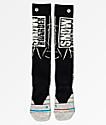 Stance x Snowboard Magazine calcetines de snowboard