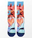 Stance x Street Fighter II calcetines