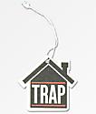 Stickie Bandits Trap House ambientador