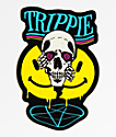 Stickie Bandits Trippie Sticker