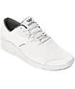 Supra Noiz Mono zapatos grises