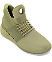 Supra Skytop V Herb Dried Shoes