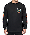 Sweatshirt By Earl Sweatshirt Long Sleeve T-Shirt