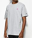 Sweatshirt by Earl Sweatshirt Earl Premium Grey T-Shirt