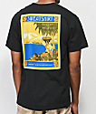 Sweatshirt by Earl Sweatshirt Paradise camiseta negra
