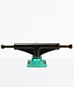 Tensor Magnesium 5.0 Skateboard Truck