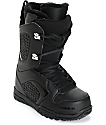 Thirtytwo Exit Womens Black Snowboard Boots