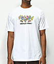 Thrilla Krew Warreezy White T-Shirt