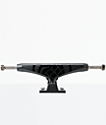 Thunder 149ER Sonora High Black Skateboard Truck