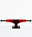 Thunder Sonora 147 High Red & Black Skateboard Truck