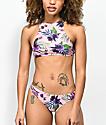 Trillium Sweet Dreams braguitas de bikini de súper brasileñas