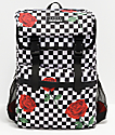 Trophies Roses Backpack