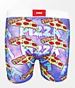 UNDZ Pizza Boxer Briefs