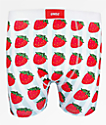 UNDZ Strawberry Boxer Briefs