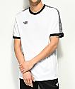 Umbro Diamond White & Black Jersey