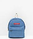 Unionbay mini mochila de mezclilla