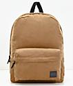 Vans Deana III Dirt Corduroy Backpack