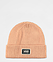Vans Falcon Rose Cloud gorro