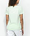 Vans Full Patch Ambrosia T-Shirt