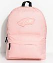 Vans Realm Blossom 22L Backpack