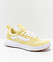 Vans UltraRange Rapidweld Pineapple Shoes