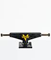 Venture Black Top 5.0 Lo Skateboard Truck