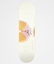 "Visual Joey Rascal 8.25"" Skateboard Deck"